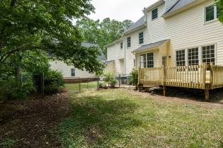 028_4325 Belnap Drive Presented by MORE Real Estate_ Back