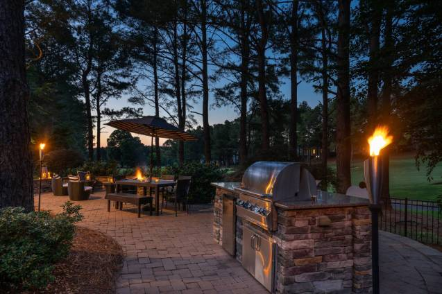 038_775 Heritage Arbor Drive Presented by MORE Real Estate_Patio Night