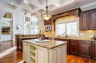 012_2612 Mica Mine Lane Presented by MORE Real Estate_Kitchen