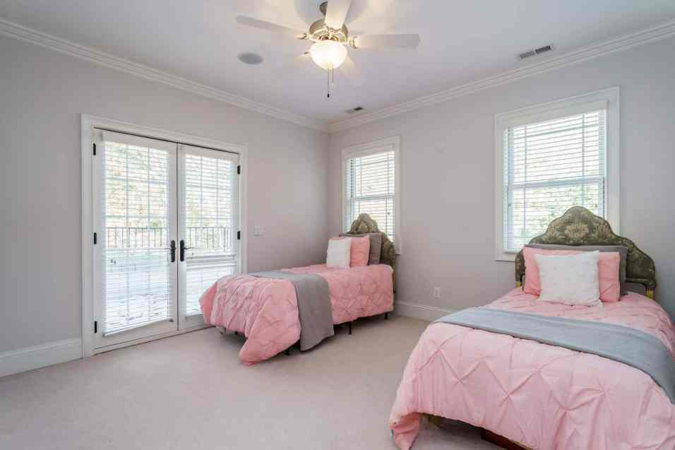 023_2612 Mica Mine Lane Presented by MORE Real Estate_ Bedroom