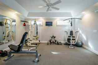 038_ 2612 Mica Mine Lane Presented by MORE Real Estate_Fitness Rm