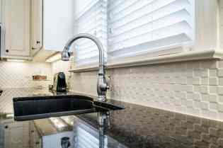 015 Stonehenge Beaut on Riddle Place presented by MORE Real Estate Group_ Backsplash