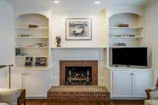 023 Stonehenge Beaut on Riddle Place presented by MORE Real Estate Group_ Family Room