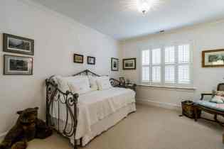 033 Stonehenge Beaut on Riddle Place presented by MORE Real Estate Group_ Bedroom