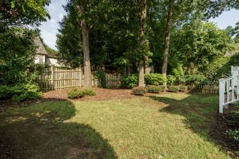 040 Stonehenge Beaut on Riddle Place presented by MORE Real Estate Group_ Backyard