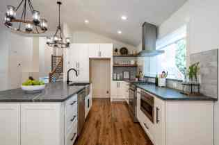 016_North Hills Renovations presented by MORE Real Estate Group_1408 Kimberly Drive_Kitchen