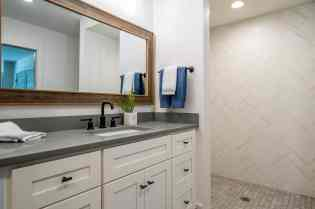 047_North Hills Renovations presented by MORE Real Estate Group_1408 Kimberly Drive_Bathroom