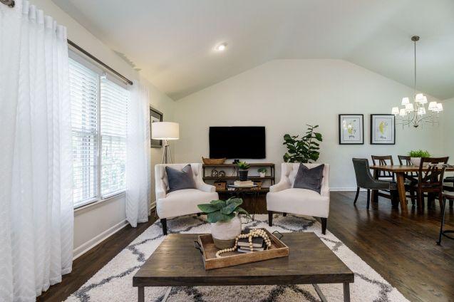 007-1920x1080-living-room