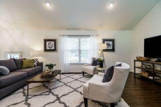 008-1920x1080-living-room