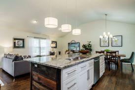 022-1920x1080-kitchen