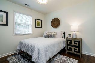 036-1920x1080-bedroom