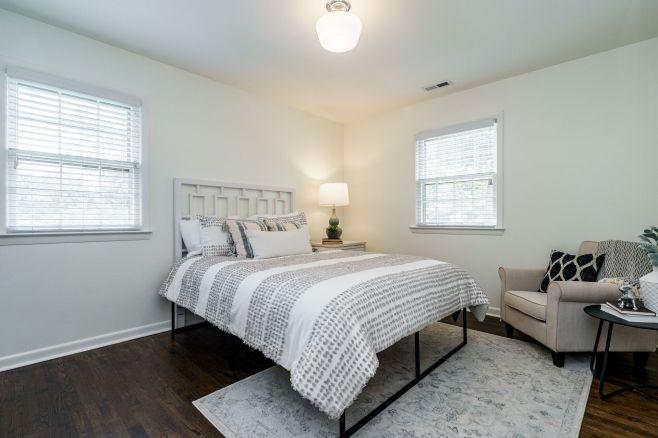 038-1920x1080-bedroom
