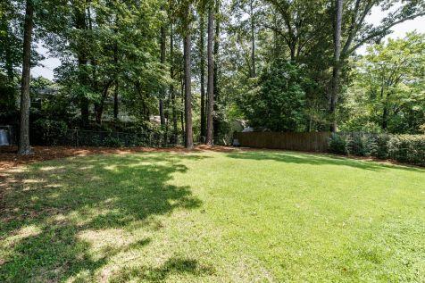 043-1920x1080-backyard