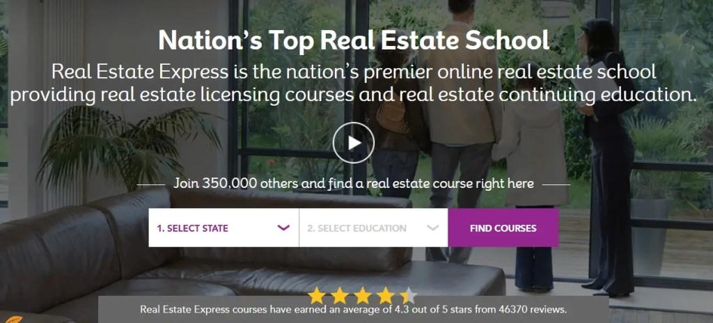 Real Estate Career Education Resources - RealEstateCareerHQ