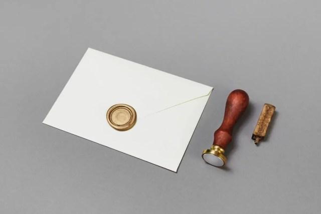 notary business supplies Arkansas
