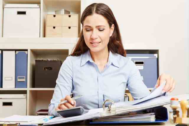 How much does it cost to become a notary in Ohio?