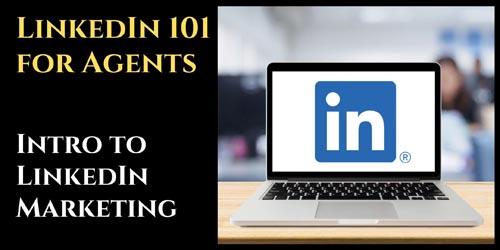 ce-linkedin101