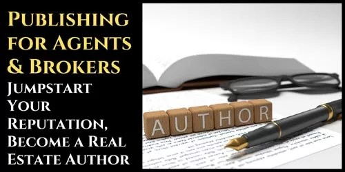 ce-publishing-for-agents