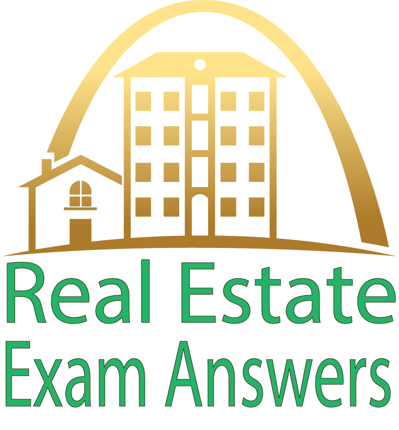 End of Pre-License Course Exam Questions (ANSWERS