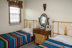 BP8-Guest-Bedroom-