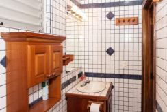 JER-Apartment-Bathroom-1-