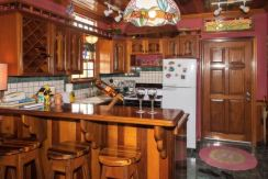 JER-Kitchen-
