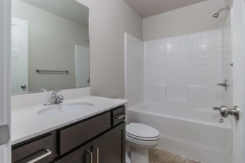 20---Bathroom-2