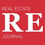 REJournal-web