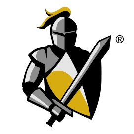 Black Knight Says Seriously Past-Due Loans Rise
