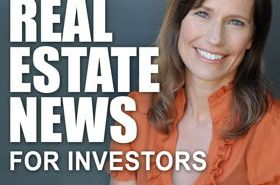 RE News for Investors with Kathy Fettke