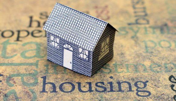 Realtor.com's 2020 Housing Market Predictions – Coronavirus Update