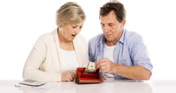 Cities with the Most Non-Mortgage Indebted Seniors