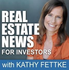 Real Estate News for Investors