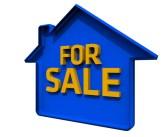 Existing Home Sales at Highest Level Since December 2006