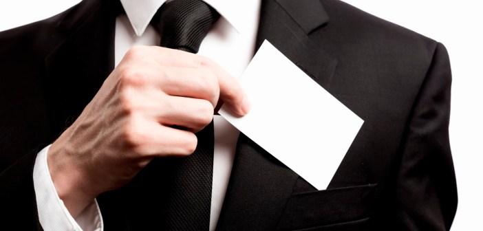 Realtors Ban Pocket Listings