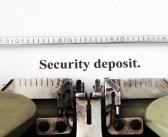 Cincinnati May Require Landlords to Accept Security Deposit Insurance