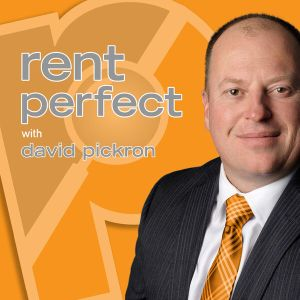 Rent Perfect Podcast