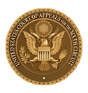 6th district court of appeals