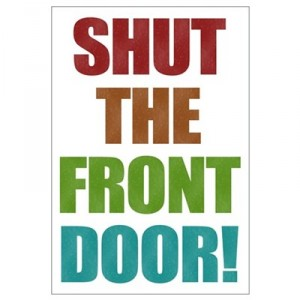 shut_the_front_door-300x300