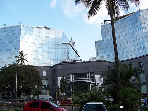All You Needed To Know About Realestate In Bangalore
