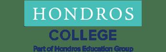 Hondros College | Appraiser License