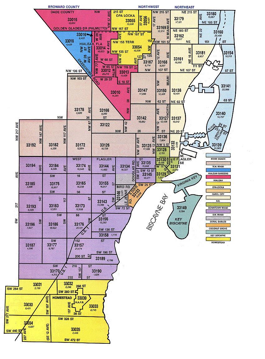 Bay County Fl Flood Zone Map