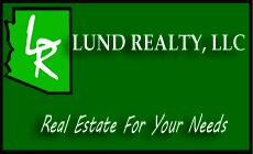 Lund Realty