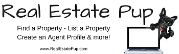 Real Estate Agents Homes for Sale Riverside, los Angeles, San Bernardino, Temecula, Corona, Eastvale, Ontario, Fontana, Moreno Valley United States – Condos & Homes for Rent – Homes for Lease – List Your Property Condo or Home for Sale – Sell Your House – Buy a Home – Real Estate Agent Directory Profile