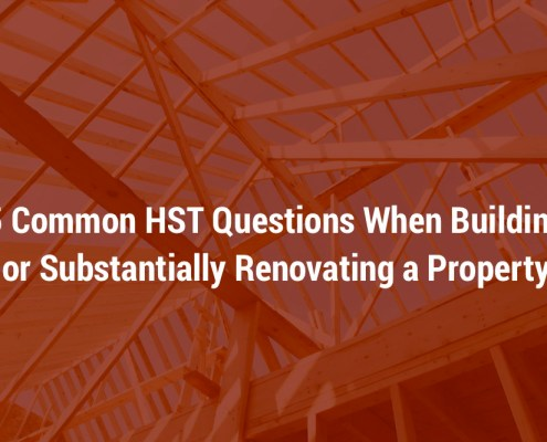 HST Questions