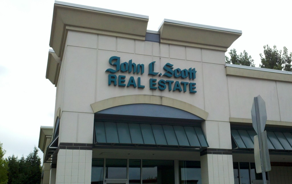 john-l-scott-real-estate