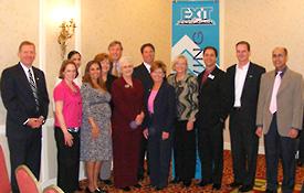 Exit Real Estate Consultants Lexington South Carolina