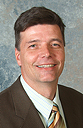 Joe Nester - Exit Agape Real Estate Services