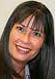 Lizette Constance - Exit Premier Realty