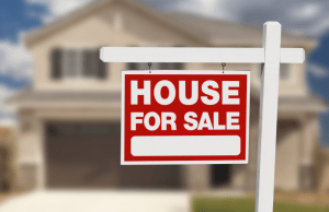 Don't make these 5 sensitive home selling MISTAKES